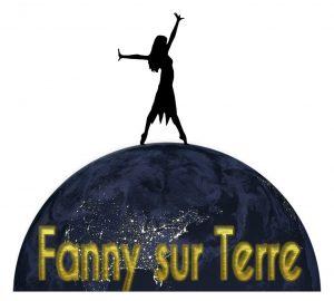 logo Fanny sur Terre